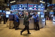 Futuros indicam abertura em alta em Wall Street - http://po.st/UcRruf  #BolsadeValores - #Bolsa, #BolsaDeValores, #EstadosUnidos, #Eua, #NY, #Preliminar, #WallStreet