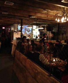 the parlor in dobbs ferry - Rivermarket Bar And Kitchen