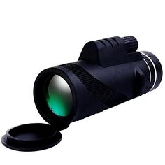 Day & Night Dual-Focus HD Monocular Super Clear, The fully coated optics, meanwhile, guarantee superior light transmission and brightness; helping you see just about any target, whether you're searching for birds or trying to get a better view of the stag Fishing Vest, Fishing Reels, Fishing Lures, Camping Survival, Camping Gear, Backpacking, Hiking Gear, Hiking Backpack, Fish Finder