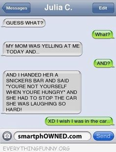 Everything Funny - Page 524 of 1040 - Updated Hourly! - Thousands of Funny Pictures, Funny Text Messages, Funny Memes, Quotes and More for Hours of Entertainment! Funny Texts Jokes, Text Jokes, Epic Texts, Very Funny Texts, Funny Kid Fails, Text Pranks, Humor Texts, Stupid Funny, Haha Funny