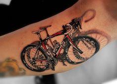 MTB_Tattoo_02