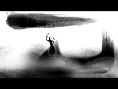 A short animation inspired by traditional Chinese ink and wash painting and calligraphy. Persian Calligraphy, Traditional Chinese, Places To Visit, Animation, Ink, Artwork, Painting, Inspiration, Biblical Inspiration