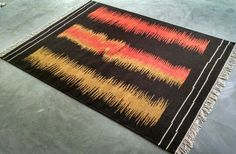 Kilim Minimum Order 100 Sq. Meter. Price USD$ 18 Per Sq. Meter. sayeedacollection@gmail.com