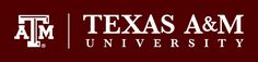 Texas A admissions information for incoming freshmen