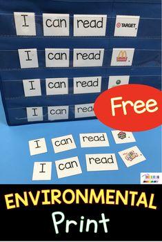Kindergarten Literacy Stations, Kindergarten Art Activities, Kindergarten Freebies, Kindergarten Readiness, Name Activities, Kindergarten Writing, Writing Activities, Literacy Centers, Preschool