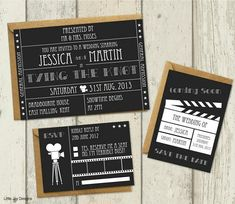seating plan boda cine - Buscar con Google