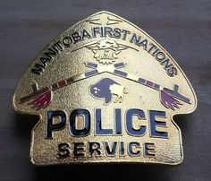 Fire Badge, Law Enforcement Badges, Police Badges, Old And New, Patches, Canada, Indian, Antique, Collections