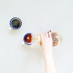 Goedemorgen!!☕️ #coffeeplease