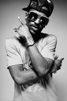 Big Sean x Versace x Rolex x TISA x Ambush New Hip Hop Beats Uploaded http://www.kidDyno.com