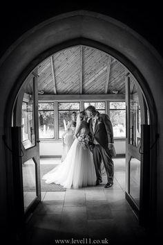 Wedding photography in Sevenoaks.