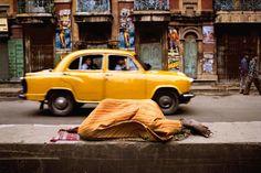 CUBA - Steve McCurry