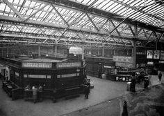 Edinburgh City, Edinburgh Scotland, British Rail, Places, Maps, People, Photos, Blue, Pictures