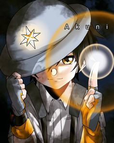 Animation Series, 3d Animation, Boboiboy Anime, Boboiboy Galaxy, Super Powers, Location History, A Team, Chibi, Solar