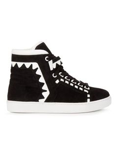 http://www.farfetch.com/uk/shopping/women/sophia-webster-hi-top-sneakers--item-11133612.aspx?storeid=9687&ffref=lp_pic_70_20_