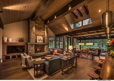 Zillow has 27 homes for sale in Truckee CA matching Martis Camp. View listing photos, review sales history, and use our detailed real estate filters to find the perfect place.