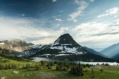 Hidden Lake Glacier National Park [OC][2560x1708] calibeerking http://ift.tt/2weeam5 September 24 2017 at 12:44PMon reddit.com/r/ EarthPorn