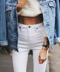 96 Street Style Ideas You Must Copy Right Now #fall #outfit #streetstyle #style Visit to see full collection