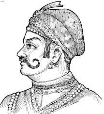 Raj III, commonly known as Prithviraj Chauhan CE), was a king of the Hindu Chauhan (Chauhamana) dynasty, who ruled the kingdom of Ajmer and Delhi in northern India during the latter half of the century. Rajasthani Painting, Rajasthani Art, Fire Photography, Bridal Photography, Pen Sketch, Art Sketches, Prithviraj Chauhan, King Of India, Shivaji Maharaj Hd Wallpaper