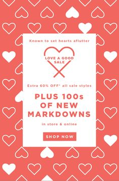 Loft: MAJOR sale. 100+ new markdowns. | Milled