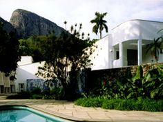 due 1 June, no fee Vintage Architecture, Landscape Architecture, Hotel Santa Teresa, Wonderful Places, Beautiful Places, Hotel Fasano, Tropical Garden Design, Short Film Festivals, Nature Artists