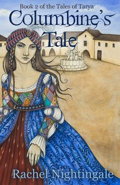 """Read """"Columbine's Tale"""" by Rachel Nightingale available from Rakuten Kobo. For three hundred years the travelling actors of Litonya roamed the land entertaining crowds, but secretly leaving devas. Literary Fiction, Historical Fiction, Crime Fiction, Nightingale, Book Review, Books Online, Audio Books, Good Books, Princess Zelda"""