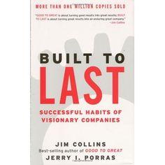 Jeff Bezos' exciting book choice