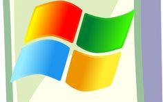 Lista dei migliori software gratuiti per Windows Vista, 7, 8 e 8.1 #migliori #programmi #software #free #pc
