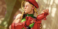 Requerimientos necesarios del Street Fighter V para PC http://j.mp/1iMQyy1    #Capcom, #PC, #PlayStation4, #StreetFighterV, #Videojuegos