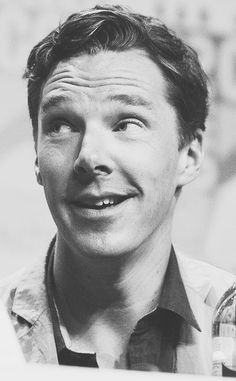 Gorgeous Batch <3