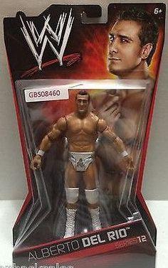 WWE Black Chair Accessory For Wrestling Figures mattel jakks wwf 3 1//2 Inch Tall