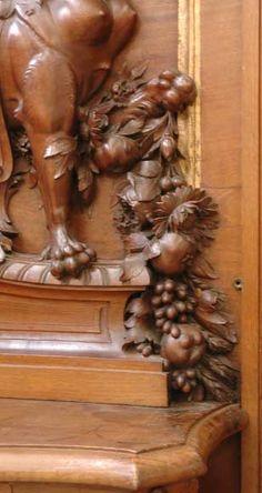 http://www.marcmaison.ru/items/viewlarge/flamboyant-mahogany-mantel-from-the-ocean-liner-armand-behic/_17_big.jpg