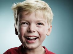 Photographing Young Children: How to Get the Perfect Shot
