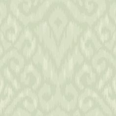 Discount pricing and free shipping on York Wallcoverings wallpaper. Search thousands of designer walllpapers. SKU YK-WL8705. $7 swatches.
