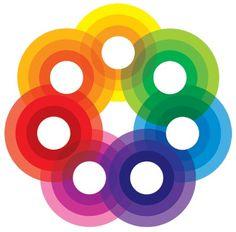 Pastel on pinterest for Associer les couleur