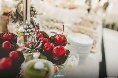 ¡Ideas para una boda de ensueño en primavera! #matrimoniocompe #matrimonioenprimavera #boda #matrimonio #bodaprimavera #ideasdeboda #ideasmatrimonio #ideasprimavera Table Decorations, Ideas, Home Decor, Boyfriends, Dream Wedding, Spring, Flowers, Homemade Home Decor, Thoughts