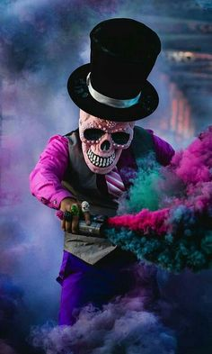 Smokey colorful Wallpapers for iPhone & Android. Click the link below for Tech News & Gadget Updates! Joker Hd Wallpaper, Smoke Wallpaper, Hacker Wallpaper, Graffiti Wallpaper, Joker Wallpapers, Neon Wallpaper, Skull Wallpaper, Phone Screen Wallpaper, Cute Wallpapers