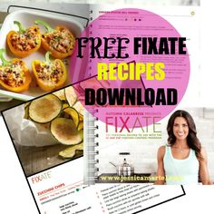 Hammer and Chisel Beachbody Workout. TRY IT FIRST in our TEST GROUP and get lean and defined with the first holistic body building program by 21 Day Fix Autumn Calabrese and Body Beast Sagi Kalev 21 Day Fix Menu, 21 Day Fix Meal Plan, Fixate Recipes, Free Recipes, 21 Day Fix Recipies, Fixate Cookbook, 21 Fix, 21 Day Fix Diet, Recipe Download