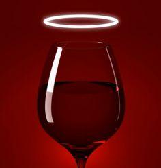 Client Costières de Nîmes / Jeudi vin