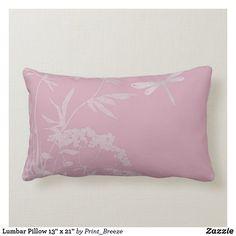 "Lumbar Pillow 13"" x 21"" Cuddle Pillow, Lumbar Pillow, Bed Pillows, Christmas Card Holders, Custom Pillows, Keep It Cleaner, Holiday Cards, 21st, Make It Yourself"