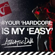 Your 'Hardcore' is my 'Easy'
