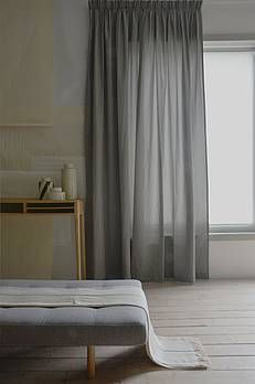 Curtains For Short Wide Windows Window Treatment Ideas In 2019