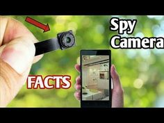 In this video I will reveal something about Make SPY CAMERA from old phone Electronics Mini Projects, Hobby Electronics, Electronic Circuit Projects, Electronic Engineering, Wifi Spy Camera, Wireless Camera, Car Camera, Iphone Codes, Mobiles