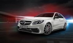 Introducing the All-New E 63 AMG S-Model. The Story. Rewritten. http://www.mercedes-amg.com/webspecial/e63_s-model