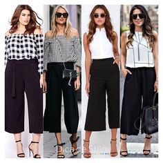 Curvy Outfits, Casual Outfits, Summer Outfits, Fashion Outfits, Womens Fashion, Minimal Fashion, Work Fashion, Fashion Looks, Fashion Fashion