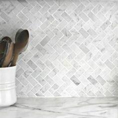 Grey Granite Countertops, White Cabinets White Countertops, Backsplash Kitchen White Cabinets, Countertop Backsplash, Backsplash Ideas, Kitchens With Gray Cabinets, Green Granite Kitchen, Kitchen Counter Tile, Quartz Countertops Colors