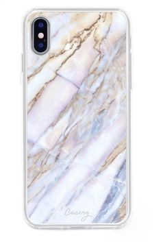 Shatter Marble iPhone X Case #iphone10, #iphonexcase,