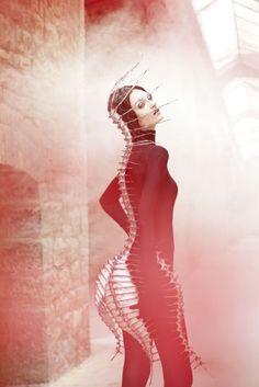 Helen Sobiralski Photography | PORTFOLIO