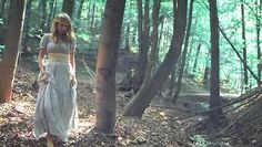 Grimm's Snow White, Character Portraits, Two Piece Skirt Set, Nails, Skirts, Dresses, Fashion, Finger Nails, Vestidos