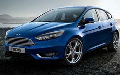 A Ford anunciou para seus concessionários que os modelos Focus hatch, Focus Fastback e Fusion terão redução de preços, no comunicado da empresa é revelado que os preços ficarão até R$ 5.940 mais baixos no Focus Fastback, R$ 4.800 mais baixos no Fusion e a maior redução será no Focus hatch, que fica até R$ …