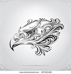 Tattoo Design Stock Photos, Images, & Pictures | Shutterstock